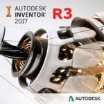 inventor-2017_R3