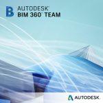 bim 360 team oprogramowanie autodesk