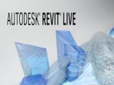 autodesk live revit