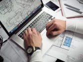 szukam stażystę oprogramowanie Autodesk