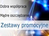Zestawy promocyjne Autodesk oprogramowanie autodesk zestawy promocyjne