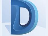 Autodesk Dynamo szkolenia