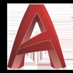 Stacje robocze dedykowane do AutoCAD