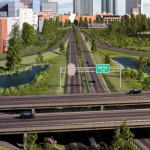 WEBINARIUM AEC Design BIM w infrastrukturze - od koncepcji, poprzez projekt i jego koordynację, aż po planowanie robót.