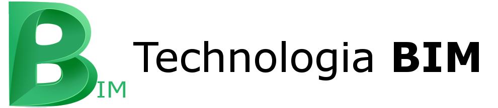 Technologia BIM szkolenia