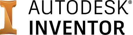 Inventor –szkolenia