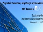 porshe BIM Akademia AEC Design