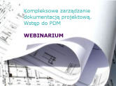 webinarium PDM