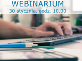 webinarium mep