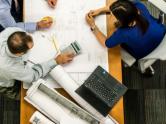 Wdrożenia dla działów ofertowych firm wykonawczych