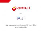 premiera grzejników w technologii bim podczas międzynarodowych targów instalacji poznań 2018