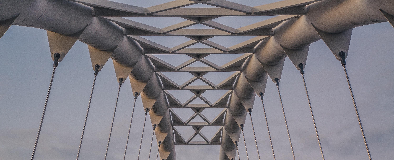 infrastruktura-wdrożenie-BIM