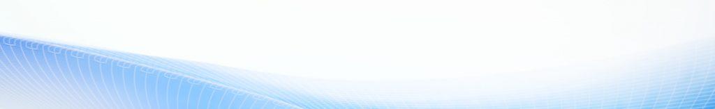 Eksport informacji BIM do formatu IFC