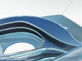 Szkolenie Autodesk Vehicle Tracking
