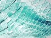 Administracja kontem Autodesk oraz zarządzanie licencjami i użytkownikami