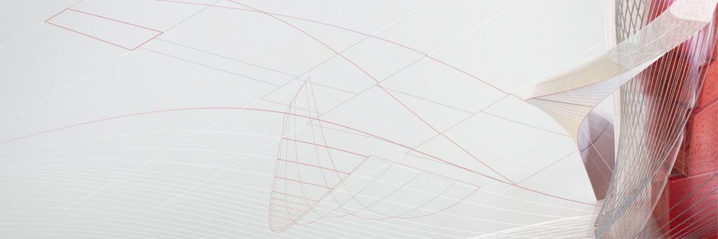 AutoCAD poziom I szkolenie on-line