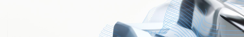 Revit Architecture poziom I – szkolenie on-line