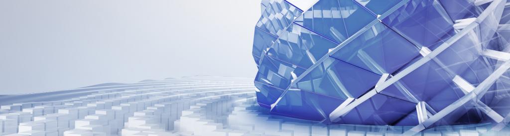 Dynamo - Zasady programowania wizualnego - szkolenie on-line
