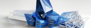 Revit Structure – szkolenie on-line – poziom podstawowy