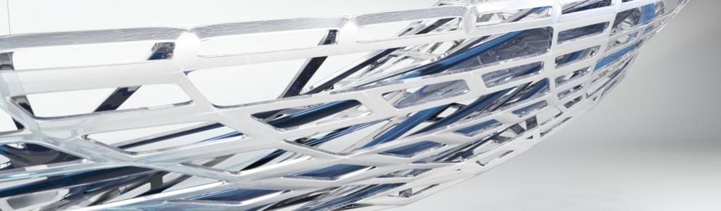 Civil 3D – sieci – szkolenie on-line