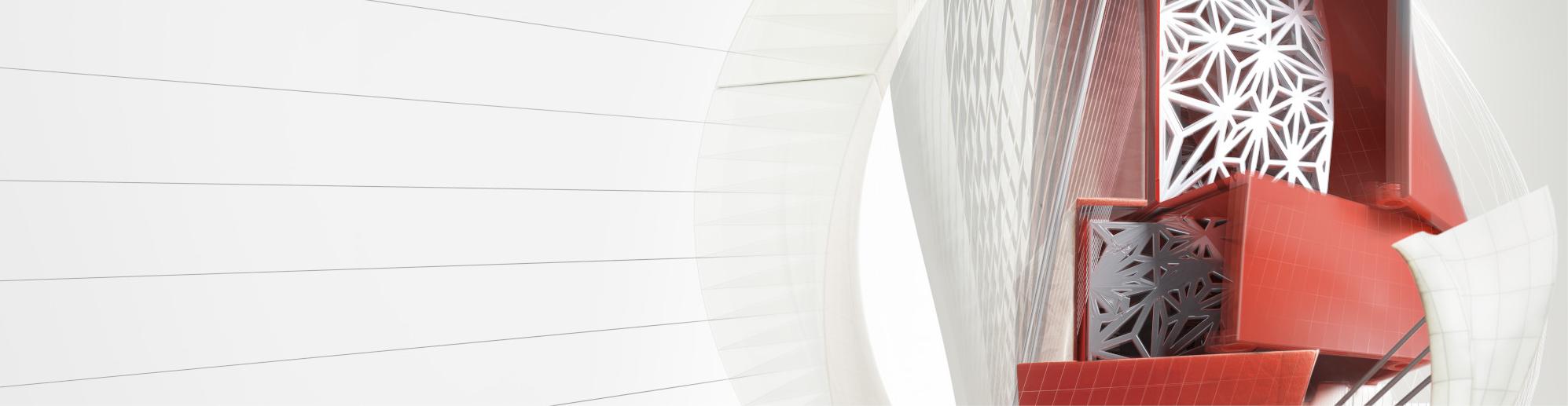 AutoCAD poziom II – szkolenie on-line