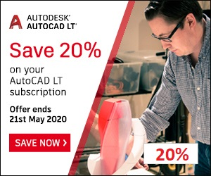 flash sale autocad lt autocad revit le suite