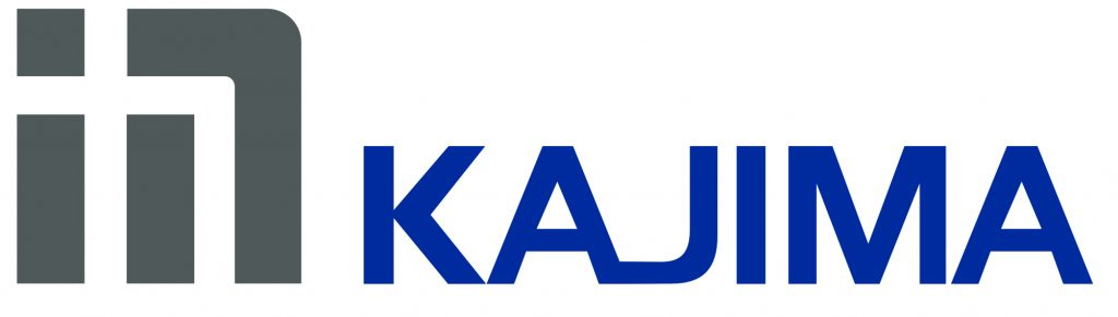logo Kajima