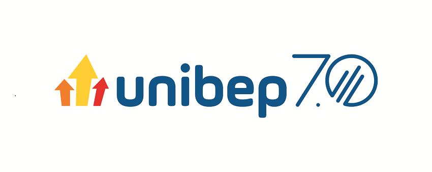 unibep logo