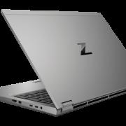 Zbook Fury 15 G7