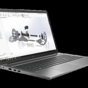 HP Zbook Power 15 G7 - 2021