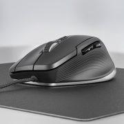 3DX-700081