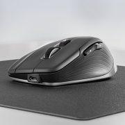 3DX-700082