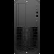 HP Z2 TWR G5