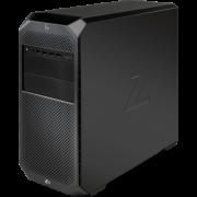 HP Z4 TWR G5