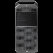 HP Z4 TWR G4