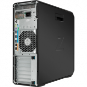 HP Z6 TWR G4
