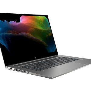 HP Zbook Create G7 - 2021