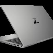 Zbook Firefly 15 G7
