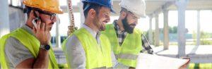 Kompetencje dla budownictwa - KDK INFO
