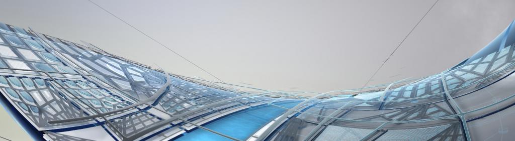 Szkolenie Civil 3D drogi