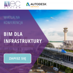 BIM dla infrastruktury