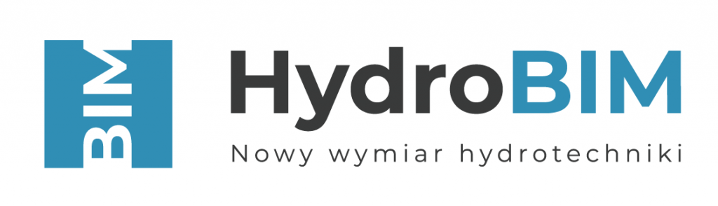 HydroBIM