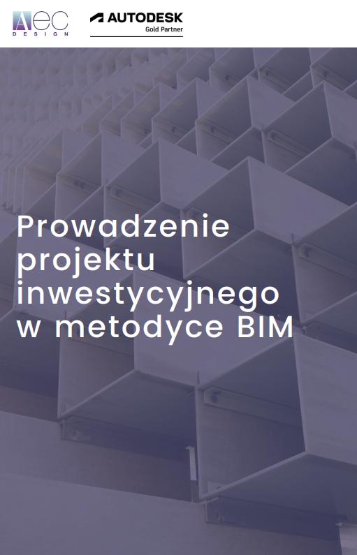 ebook inwestor BIM