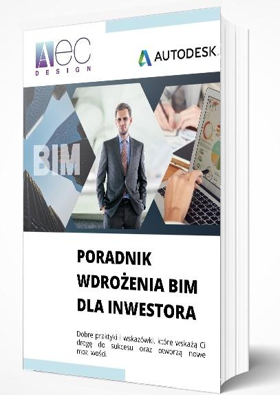 BIM dla inwestora