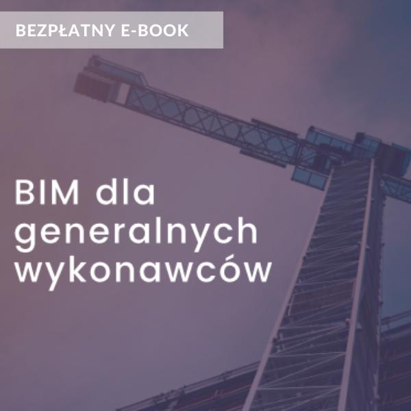 e-book dla generalnych wykonawców
